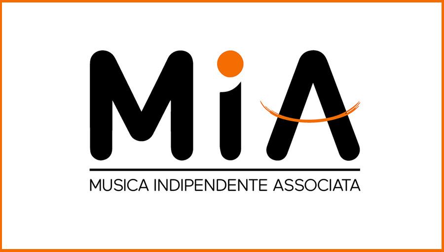 Nasce MIA, il network della Musica Indipendente