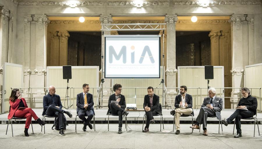 Bilancio del Convegno MIA – Aperta la strada al dialogo costruttivo e senza pregiudizio