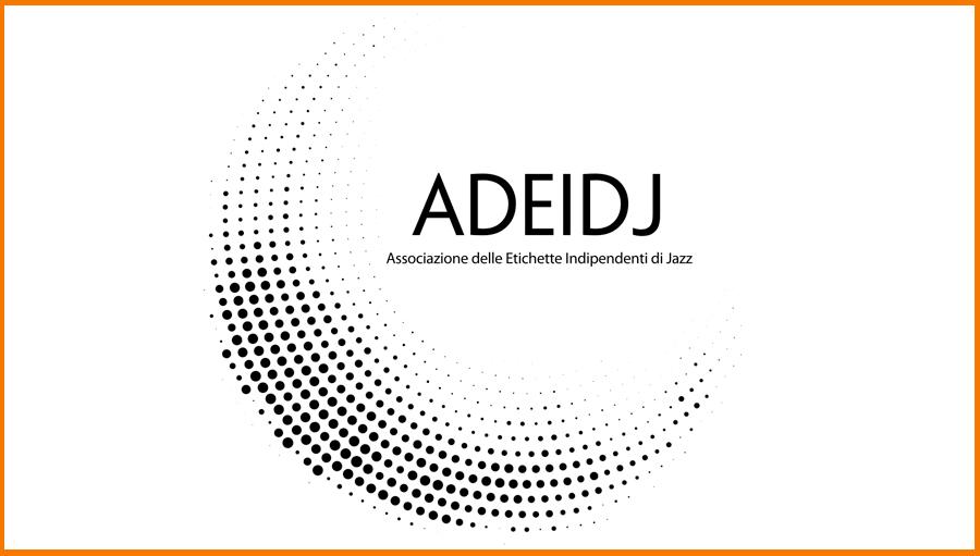 ADEIDJ, l'associazione delle etichette indipendenti di Jazz, aderisce a MIA
